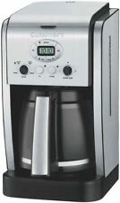 Cuisinart 14 Cup Programmable Coffee Maker DCC2600C