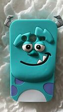 ES- PHONECASEONLINE FUNDA MONSTER PARA SAMSUNG GALAXY ACE NXT G313