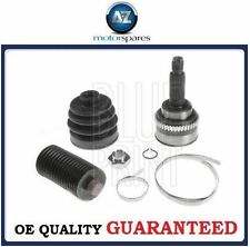 FOR SUZUKI ALTO 1.1i  2002-12/2006 NEW OUTER ABS CONTANT VELOCITY CV JOINT