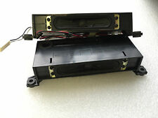 Sharp LC-70LE732U Speaker Set
