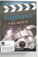 The Movie by Louise Bagshawe: Unabridged Cassette Audiobook (J1)
