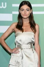 Phoebe Tonkin A4 Photo 1
