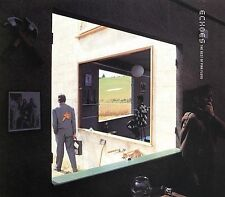Echoes: The Best of Pink Floyd (Spec), New Music