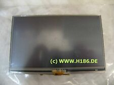 "OEM LCD Display 5,0"" (12,8 cm) Ersatz Repair Display Navigon 72"
