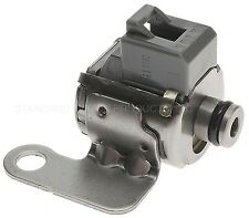 Standard Motor Products TCS43 Auto Trans Solenoid