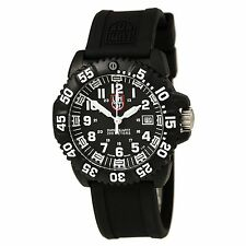 Luminox EVO Navy SEAL Colormark Dive Watch 3051