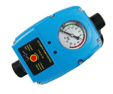 IBO PC-59 Automatic Pump Control - the intelligent pump control system