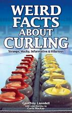 Weird Facts About Curling-ExLibrary