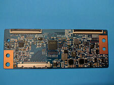 T420HVN06.3 Ctrl BD 42T34-C03 AUO T-Con Board LCD Controller