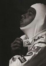 Lewis Hamilton Foto - 7907 - 2008, 2014 y 2015 campeón mundial de fórmula uno