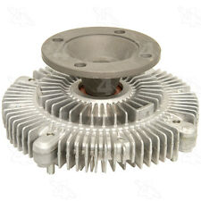 Hayden 2679 Thermal Fan Clutch