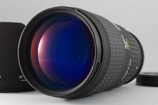 Excellent+++++ Sigma EX 70-200mm f/2.8 APO HSM EX DG Lens for Nikon from Japan