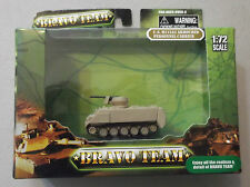 US M113 Armored Personnel Carrier (APC) by Unimax, 1/72 Scale NIB
