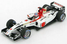 BAR Honda 006 Takuma Sato Japan GP 2004 1:43