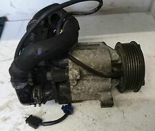 MERCEDES S CLASS W140 S420 S500 S600 SMOG AIR PUMP A0001403485
