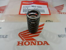Honda CB 650 SC Spring Clutch Genuine New 22401-MB0-000