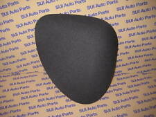 Ford Mustang Convertible Rear Seat Lower Speaker Cover Grille 1994-2004