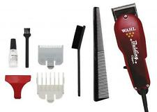 WAHL PROFESSIONAL BALDING HAIR CLIPPER