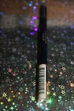 REVLON STREET WEAR ALL OVER PENCIL MIDNIGHT EYELINER FACE PANTING EYE SHADOW