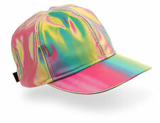 Back to the Future Marty McFly Replica Cap Hat Official & Authentic Merchandise