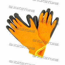 RUBBER GLOVES RESISTANCE HIGH TEMPERATURE FOE 3D SUBLIMATION GUANTI RESISTENTI