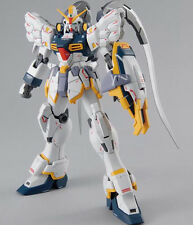 GUNDAM MG Master Grade 1/100 146 Sandrock Endless Waltz BANDAI MODEL KIT NEW