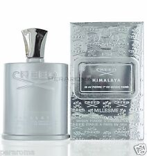 Himalaya by Creed Eau De Parfum 4 OZ 125 ml for Men NEW