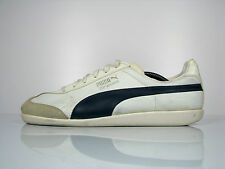 vintage PUMA TOP WINNER Trainers sneakers mens size UK 7.5 OG 80s made in ITALY
