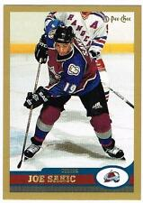 1999 2000 OPC 99/00 O PEE CHEE OPEECHEE...BASE CARDS...FINISH YOUR SET...PICK 10