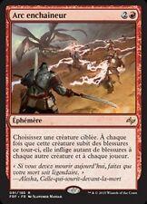 MTG Magic FRF - (2x) Arcbond/Arc enchaîneur, French/VF