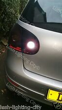 VW GOLF LED REVERSE LIGHT MK4 MK5 GTI R32 JETTA GTTDI 80W CREE BULB