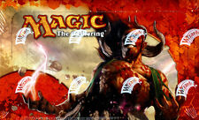 MAGIC THE GATHERING BORN OF THE GODS BOOSTER BOX FACTORY SEALED 36 PACKS NEW