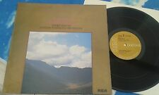 GL 42707 - WALTON: - Symphony No 1 ANDRE PREVIN London SO UK RCA GOLD SEAL
