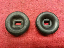 Dodge M37 W.C. Wheel Cylinder Replacement Boots NOS Pair (2) G741 G502