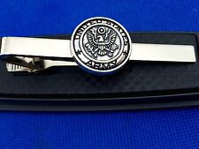 US Army Tie Clip United States Army