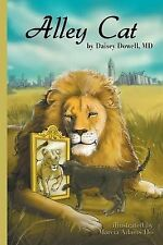 Alley Cat by Dr Daisey Dowell (Paperback / softback, 2015)