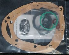 PREMIUM GEARBOX GASKET & SEAL KIT FOR 1970-1974 750 NORTON COMMANDO.