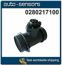 Air Flow Meter MERCEDES E200 E220 E230 (W124/W210/A124/C124/S124)