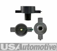 DISTRIBUTOR ROTOR FOR CHEVROLET EL CAMINO/EXPRESS 3500/G10/G20/G30 1987-1996