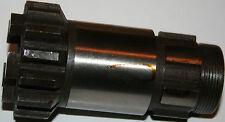 """*New Harley 45"""" Bushing Transmission Clutch Gear PN 37458-41 1941-1973 WL G #355"""