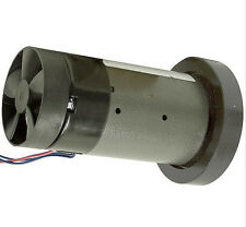 2.25 HP TREADMILL MOTOR