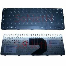 Tastiera HP Pavilion G6-1310TX G6-1311AU G6-1311AX G6-1312AX G6-1312TX Nera ITA