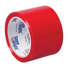 Tape Logic Carton Sealing Tape - T90522R6Pk