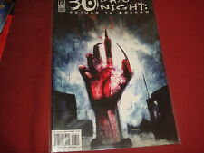 30 DAYS OF NIGHT : RETURN TO BARROW #6 IDW Comics - NM