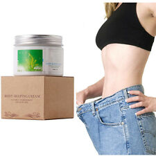 Body Fat Burning Body Slimming Cream Anti Cellulite Weight Lose Product 160g