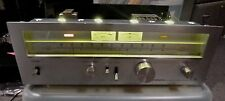 Pioneer TX7500 Stereo Tuner/Professionally Restored/LED's/Deoxexd/+++