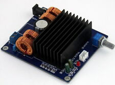 Class D 150w TDA7498 TA2024 TDA7492 Sub Woofer Amplifier Finished Board