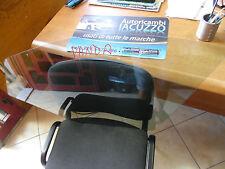 VETRO SCENDENTE ANTERIORE DX FIAT PANDA DAL 2004 FINO AL 2011