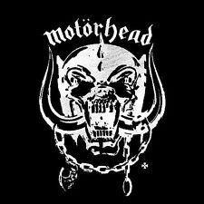 Motorhead -  [Digipak] by Motorhead  (CD, Jan-2005, Dead Line Music) DIGI