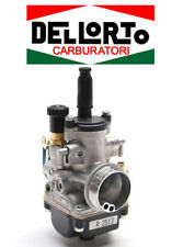 Carburateur Carbu Dellorto DELL ORTO PHBG AD 19,5 103 mbk 51 Rigide